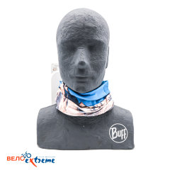 Бандана Buff Mountain Collection Original Mount Whitney (US:one size)