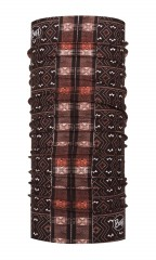 Бандана Buff ORIGINAL BRATTAH BROWN (US:one size)
